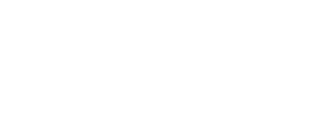 Kevco Wholesale Lingerie Distributor